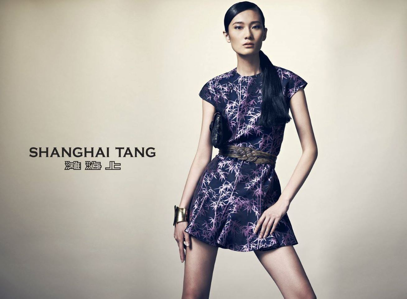 shanghai tang review Rose silk is a feminine perfume by shanghai tang the scent was launched in 2015 and the fragrance was created by perfumer carlos benaim.